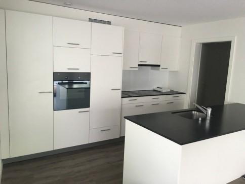Appartement de 150 m2 standing PPE à Corgémont