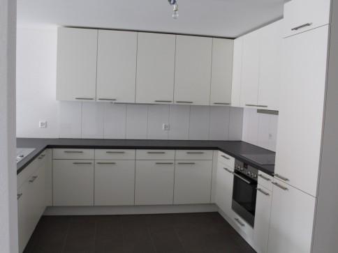 Appartement neuf au centre de Corgémont