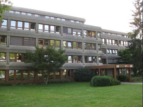 Attraktive Büroräumlichkeiten in Ostermundigen