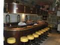 Bar in der Oberstadt von Burgdorf