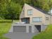 Bauen Sie Ihr Haus Ihrer Inspirationen mit See- & Alpenblick