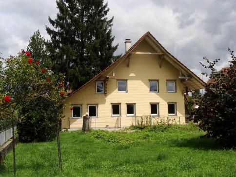 Bauernhaus an zentraler Lage