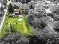 Bauland gesucht - Einfamilienhaus am Tannenweg 2 gefunden