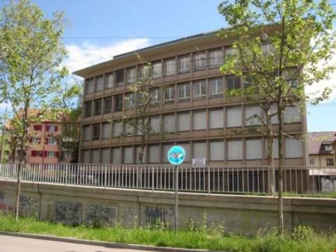 Bern-Lorraine / Büros, ca. 143m2 / 176m2 / 310m2