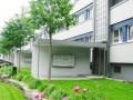 Bern-Weissenbühl - Für Sie NEU renoviert!
