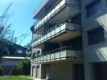 Biel: 5.5-Zi-Attika-Wohnung zu vermieten