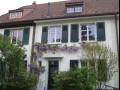 Bijou / 4-Zimmer-Reiheneinfamilienhaus
