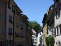 Bijou in der Altstadt