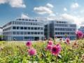 Büro- und Dienstleistungsgebäude in Zollikofen b. Bern