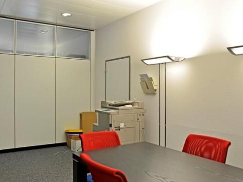 Bürofläche nach Ihrem Bedarf