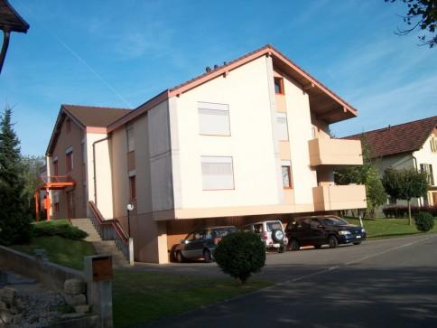 Buix, Vie-du-Haut 12