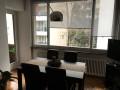 Cercasi subentrante appartamento centro Lugano