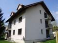 Charmante 1-Zimmer-Wohnung in Müntschemier