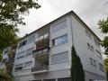Charmante 4.5-Zimmer-Wohnung an sonniger Lage