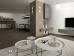 Design puro in Residenza unica di alto livello - Apt. 1.3