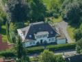 Ein Haus zum Verlieben: Charmantes Landhaus mit grosszügigem Garten