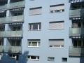 Eine helle, sonnige 2-Zimmer-Wohnung