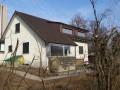 Einfamilienhaus an Toplage im Telli