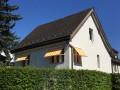 Einfamilienhaus in Zürich-Seebach