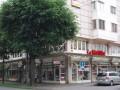 Einstellhallenplätze im Stadtzentrum von Biel
