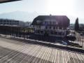 Erstbezug in modernem Neubau, 4 1/2-Zimmerwohnung Attika nord
