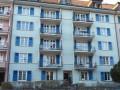 Erstbezug nach Totalsanierung: 3-Zimmer-Traumwohnung in der Länggasse