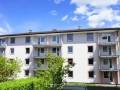 Erstvermietung! - Moderne und helle 3.5 Zimmerwohnung