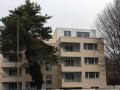 Erstvermietung !! Moderne 3.5 Zimmer-Wohnung in saniertem Wohnhaus