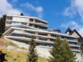 Exklusive 4 1/2 Zimmer Traumwohnung in Davos Platz
