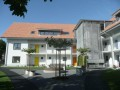 exklusive 4,5-Zi-Dachwohnung mit Galerie