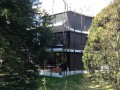 Exklusive zentrale Wohnung im Gellertpark - Architektenpreis