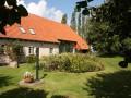 Exklusives Landhaus auf Rügen / Ostsee