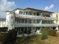 Familienfreundliche Parterrewohnung an bester Lage nahe Zürich