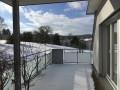 Familienfreundliche Wohnung an bester Lage nahe Zürich