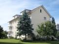 freundliche 2-Zimmer-Dachwohnung in St. Margrethen