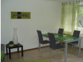 Fully equipped 2.5 room apartment, ALL INCLUSIVE