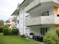 Gartenwohnung 4,5 Zimmer 100.0 m2 zu einem fairen Preis
