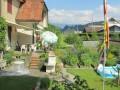 Gelegenheit! 3-1/2-Zimmerwohnung in Langnau im Emmental