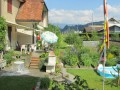 Gelegenheit! 4 1/2 - Zimmerwohnung in Langnau im Emmental