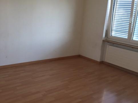 Gemütliche 4-Zimmer-Wohnung