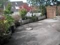 Gemütliche 4 Zimmer Wohnung mit grosser Terrasse
