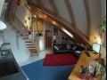 Gemütliche, helle 2-Zimmerwohnung mit Galerie