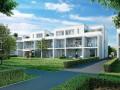 Grosse 2.5-Zi-Wohnung mit Balkon, 1. OG