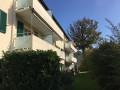 Grosse, helle 3.5-Zimmerwohnung günstig in Luzern