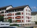 Grosszügige 3.5-Zimmer-Wohnungen in Grenchen