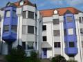 Grosszügige 4.5 Zi-Wohnung mit Seesicht