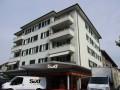 Grosszügige 4-Zimmer-Wohnung in gepflegter Liegenschaft zu vermieten