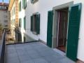 Grosszügige, renovierte 2.5-Zimmerwohnung im Breitenreinquartier