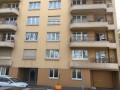gutgelegene 4,5 Zimmer Wohnung im St. Johann's Quartier Basel