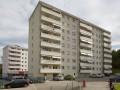 Habiter au centre de Fribourg